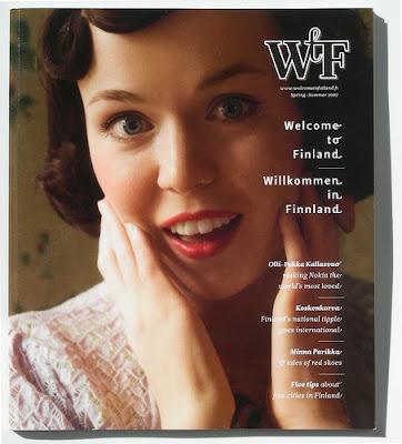 WtF Magazine