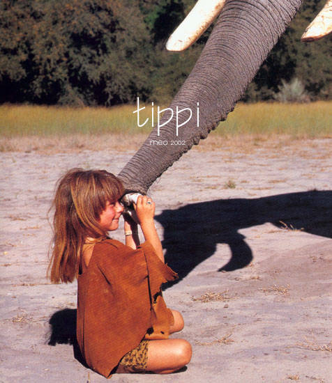 [tippi10.jpg]