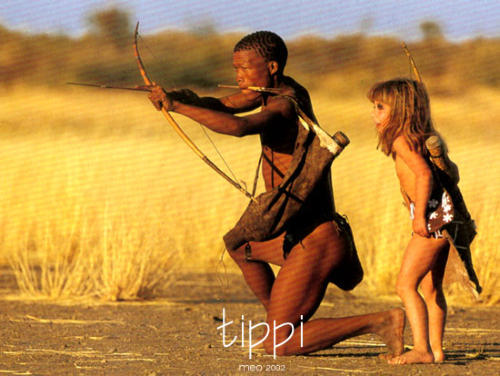 [tippi11.jpg]