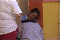 Muere bebe en guardería del DIF municipal