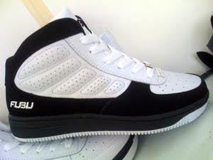 Fubu-Shoes-075-.jpg