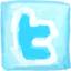 Sigueme...en Twitter
