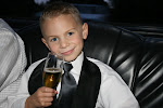 Logan J. Lewis D.O.B. 1-19-2002