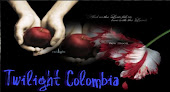 TWILIGHT COLOMBIA
