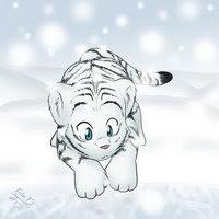 anime+white+tiger.jpg