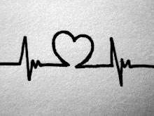 .... na freqüência do amor...