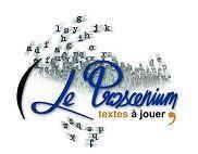 [leproscenium+logo.jpg]