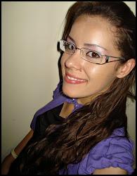 Minha Filha Mariane