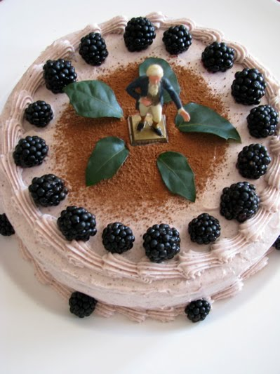 [John's+cake]