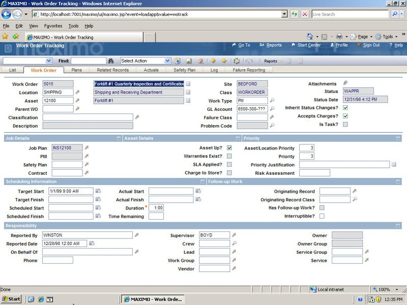 Web Based Cmms Software Amp Eam Reviews Malaysia Singapore