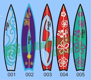 sublime surf argentina dise os de nuestras tablas