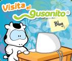 Gusi-blog