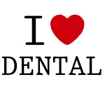 Love DENTAL!! click for more info!!