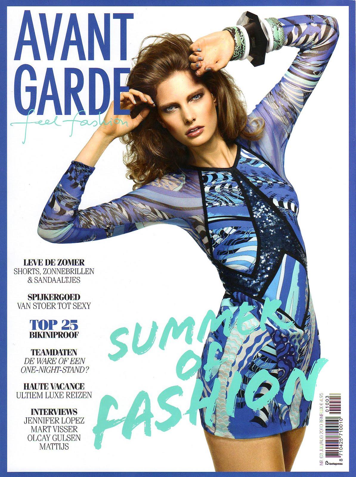 http://2.bp.blogspot.com/_owEPK0DJ6L4/TD4FmJwpjmI/AAAAAAAAro0/TW0A-Dl5MOk/s1600/Ylonka+Verheul+by+Duy+Quoc+Vo+%28AvantGarde+Magazine+July-August+2010%29.jpg