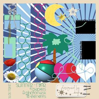 http://scrapbookgimp.blogspot.com/2009/06/100-nyar-100-summer-blogtrain.html