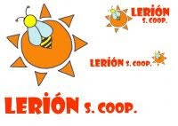 Logo de nuestra empresa