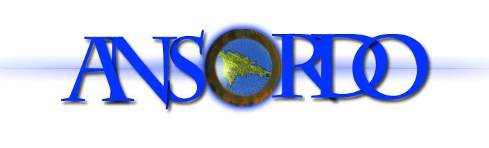 Asociación Nacional de Sordos de la R.D.