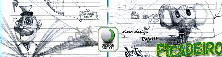 DESIGN DIGITAL UNIFIEO