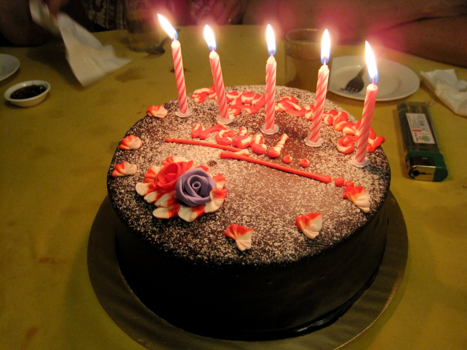 Images Of Papa Birthday Cake : Birthday Cake Papa ~ Image Inspiration of Cake and ...