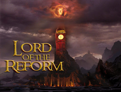lord of reform