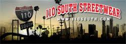110 South Streetwear