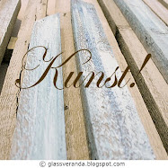 Lag veggkunst av gr rustikk vrbitt material - Create wall art from rustic weathered gray wood