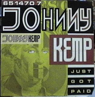 JohnnyKempJustGotPaid1988B.jpg