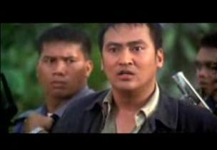 watch filipino bold movies pinoy tagalog Materyales