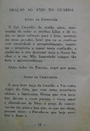 folha 14