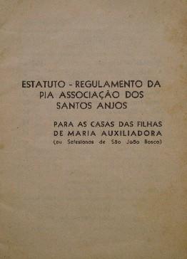 folha 1