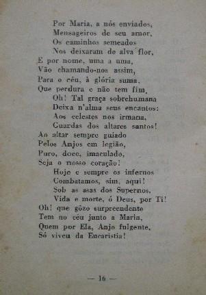 folha 16