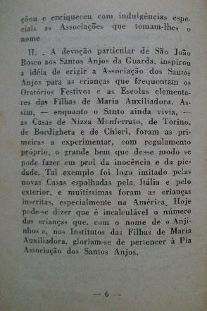 folha 6