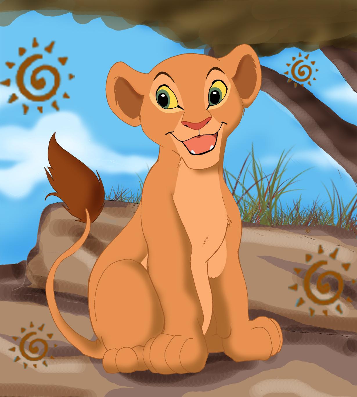 http://2.bp.blogspot.com/_owudQosAsnY/TTCdxdmWMwI/AAAAAAAAADI/EFBRsG2z-lM/s1600/Nala_My_Disney_princess_by_Letucse.jpg