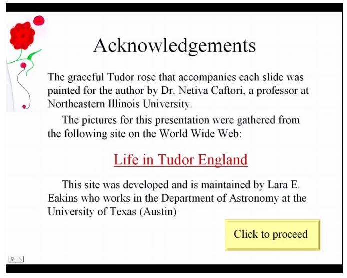 Cheap papers atp buy essay online research