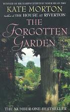 April's Book