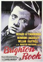 http://2.bp.blogspot.com/_oxUtZz1iEaM/SokavXzlDUI/AAAAAAAABpg/JXs3gzCdclQ/s320/Film+Brighton+Rock.jpg