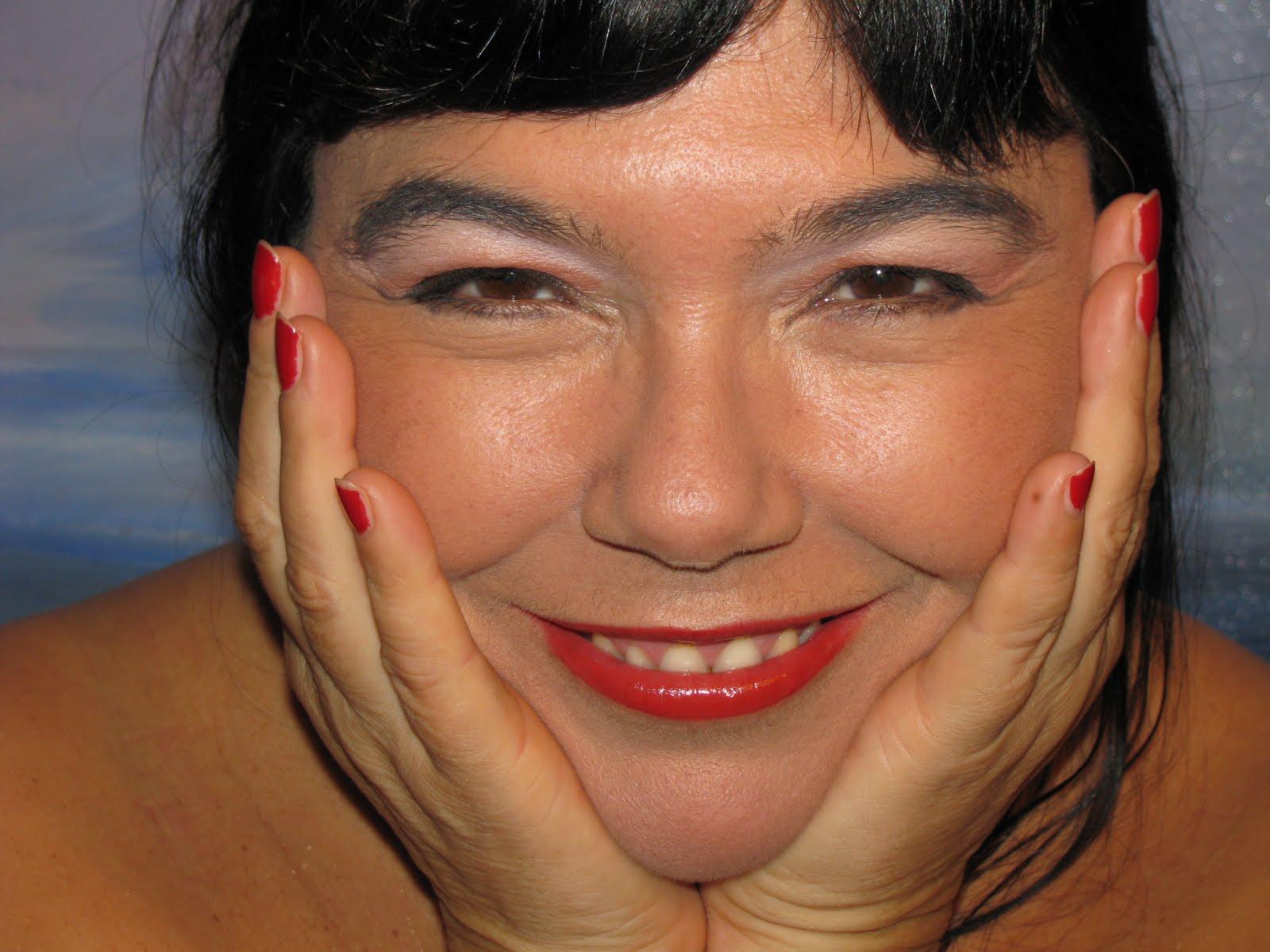 http://2.bp.blogspot.com/_oxY2qgoQafI/SwKljAXhIuI/AAAAAAAAAY4/04rG-YNsZ58/s1600/Cartas+de+la+memoria+039.jpg