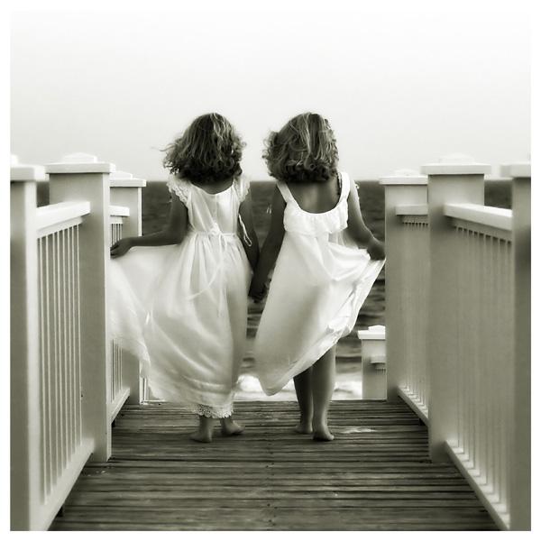 friendship