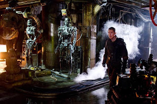 terminator salvation, terminator movie, terminator salvation movie, terminator wallpaper, the terminator salvation, terminator poster, terminator salvation wallpaper, christian bale, christian bale terminator, christian bale terminator 4, download free mp4 movies, free mp4 movies, download mp4 free, mp4 movie download
