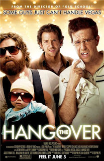 hangover, the hangover, hangover download, hangover poster, hangover mp4, hangover wallpaper, download free mp4 movies, free mp4 movies, download mp4 free, mp4 movie download