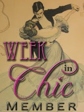 Week in Chic Partner