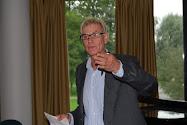 Geir Løchsen i kjent stil