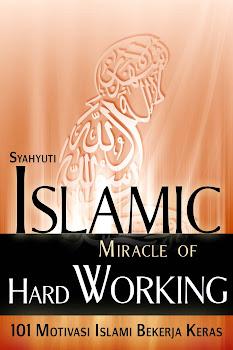 101 Motivasi Islami Bekerja Keras