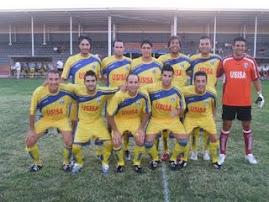 Temporada 2009/20010