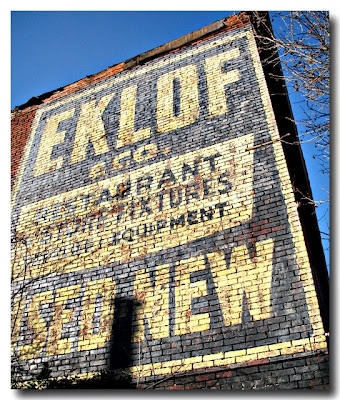 Eklof & Co - Baltimore, MD