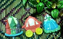 lollichoc fairy tale harga rm2.5o satu