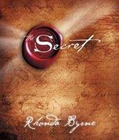 portada libro El secreto
