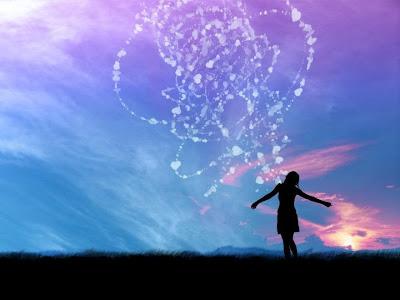 vidas paralelas simultaneas alma espiritu