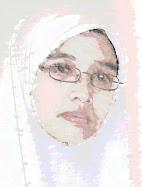 marjaat_syuhada85@yahoo.com