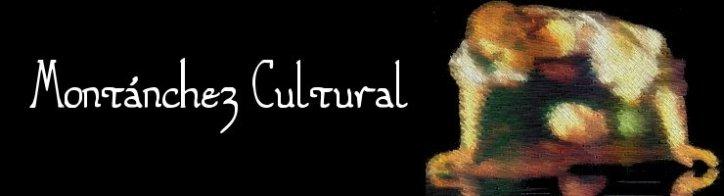 Montánchez Cultural